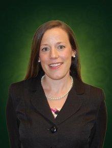 Sara Beth Ebner