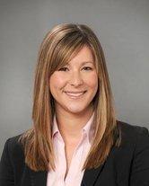 Sarah Baughman