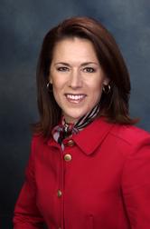 Sarah Cherne