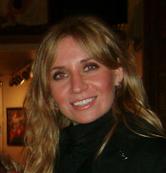 Sasha Cahill