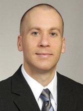 Scott Hohenwarter