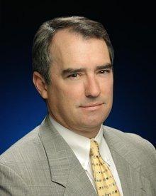 Scott Stevenson
