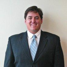 Scott Voglesonger
