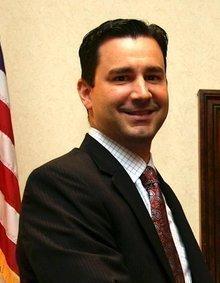 Scott Wurtzbacher
