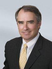 Scott M. Stevenson