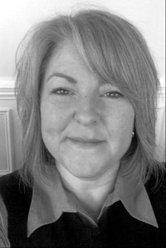 Sharon Eskridge