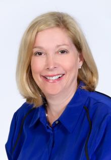 Sharon Shapiro