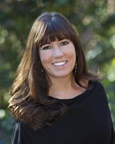 Sharon Yoxsimer