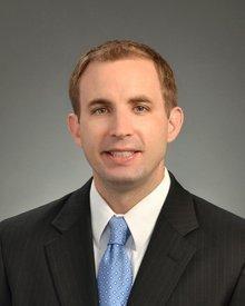 Shawn Widrick