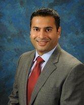 Shomeet Patel