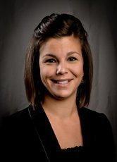 Sophia Costner