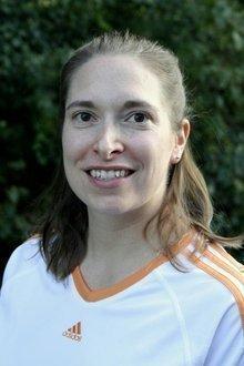 Sophie Pratola