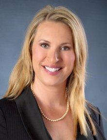 Stacy Foley
