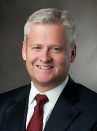 Stephan J. Willen