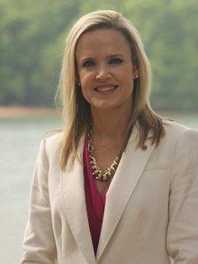 Stephanie Gossett
