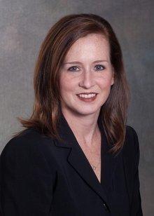 Stephanie Greer Fulcher