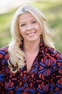 Stephanie Vester