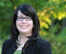 Stephanie J. Bunts