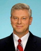Stephen Hagood
