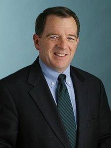 Stephen McCrae