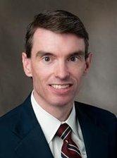 Stephen M. Cox