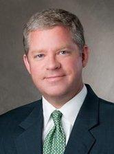Stephen M. Lynch