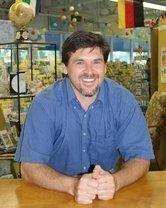 Steve Marek