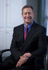 Steve Ockerman