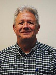 Steve Tabor