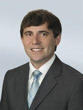 Steven A. Bimbo