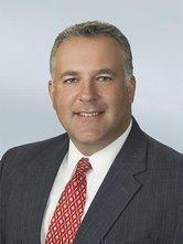 Steven A. Meckler
