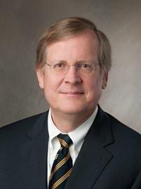 Stuart H. Johnson