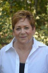 Sue Popper