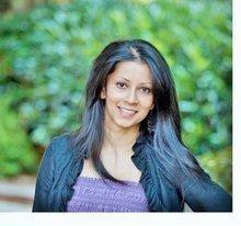 Sunita Ruch