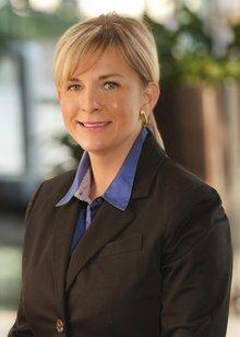 Susan Clements