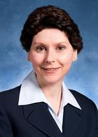 Susan Iadarola