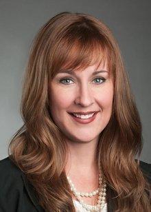 Susan Musselwhite