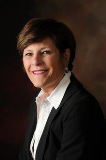 Susan Robitzer