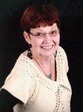 Susan Stricker