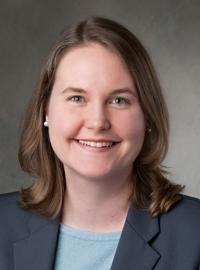 Susan Miller Huber