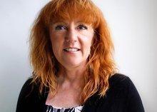 Suzanne Lynn