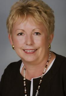 Suzanne Phythian