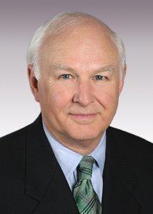 T. Thomas Cottingham, III