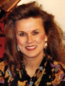 Tamera Merrill