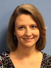 Tammy Hamm, RN, BSN
