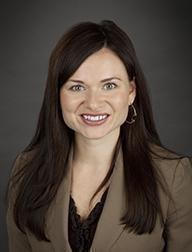Tara Keener