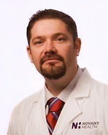 Thomas Helton, MD