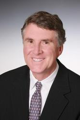 Thomas Hunter III