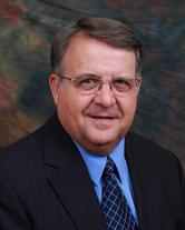 Thomas R. Lawing, Jr.
