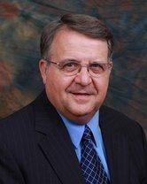 Thomas R. Lawing, Jr.